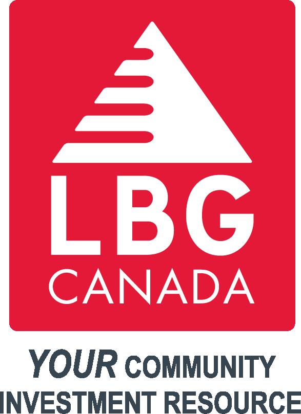 LBG Canada